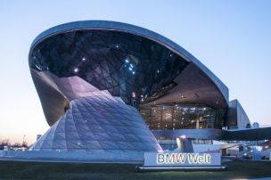 01_konradzerbe_BMW-Welt_München_D