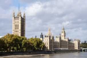 01_konradzerbe_Westminster_London_UK