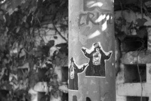 08_konradzerbe_adäquat_Stuttgart_D