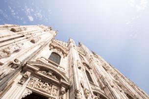13_konradzerbe_detailiert_Milano_IT