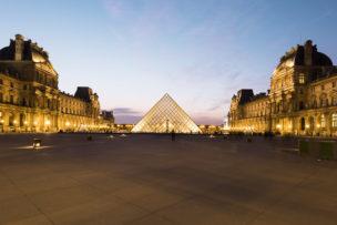 06_konradzerbe_ville-de-lamour_paris_f